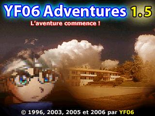 YF06 Adventures Trilogy Yf06adv1