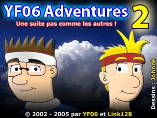 YF06 Adventures Trilogy Yf06adv2