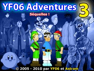 YF06 Adventures Trilogy Yf06adv3